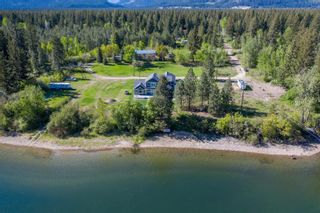 Photo 38: Lot 181-10 Little Shuswap Lake Road, in Chase: House for sale : MLS®# 10190948