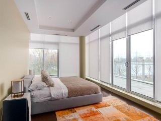 "Photo 13: 268 BEACH Crescent in Vancouver: Yaletown Townhouse for sale in ""Ericson"" (Vancouver West)  : MLS®# R2530235"