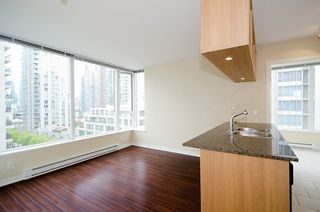 """Photo 9: 903 1001 RICHARDS Street in Vancouver: Downtown VW Condo for sale in """"MIRO"""" (Vancouver West)  : MLS®# V947357"""