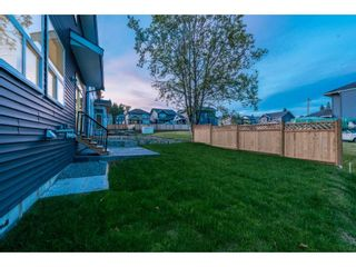 Photo 18: 11242 243 A Street in Maple Ridge: Cottonwood MR House for sale : MLS®# R2203994
