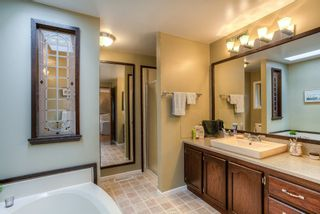 Photo 10: 28 145 KING EDWARD Street in Coquitlam: Maillardville Manufactured Home for sale : MLS®# R2014423