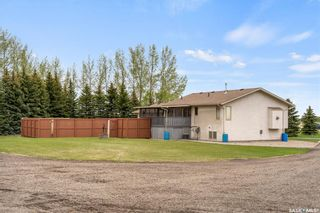 Photo 39: MOHR ACREAGE, Edenwold RM No. 158 in Edenwold: Residential for sale (Edenwold Rm No. 158)  : MLS®# SK844319