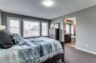 Photo 17: 173 WEST COACH Place SW in Calgary: West Springs Detached for sale : MLS®# C4248234