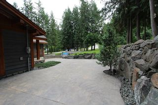 Photo 22: 2489 Forest Drive: Blind Bay House for sale (Shuswap)  : MLS®# 10136151