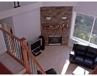 "Photo 3: 13231 239B Street in Maple_Ridge: Silver Valley House for sale in ""ROCK RIDGE"" (Maple Ridge)  : MLS®# V667050"