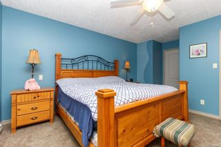 Photo 8: 1062 Summer Breeze Lane in Langford: La Happy Valley House for sale : MLS®# 844457