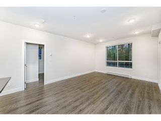 "Photo 7: 113 15351 101 Avenue in Surrey: Guildford Condo for sale in ""The Guildford"" (North Surrey)  : MLS®# R2464416"