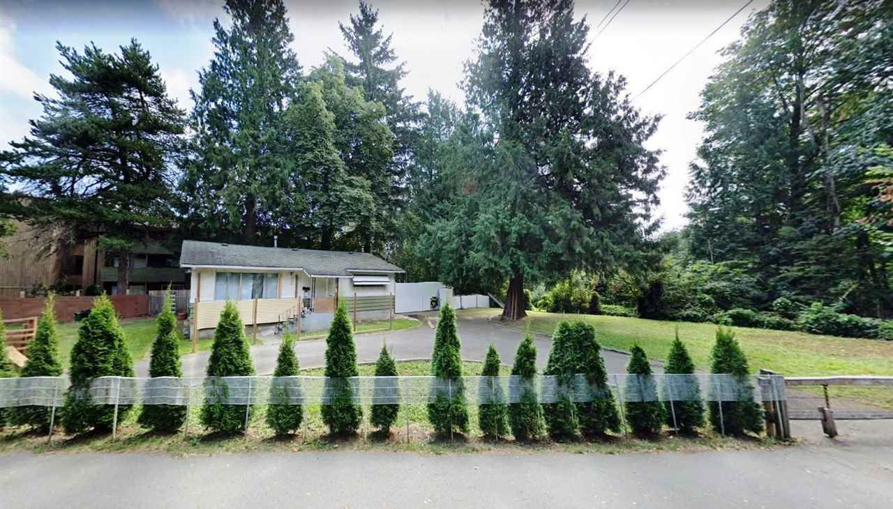 Main Photo: 2532 E BOURQUIN Crescent in Abbotsford: Central Abbotsford House for sale : MLS®# R2543691