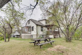 Main Photo: 401 55 Avenue SW in Calgary: Windsor Park Detached for sale : MLS®# A1114721