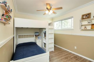 Photo 18: 1291 PIPELINE Road in Coquitlam: New Horizons House for sale : MLS®# R2542774