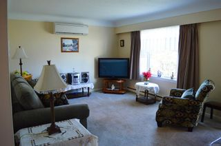 Photo 19: 3965 Anderson Ave in : PA Port Alberni House for sale (Port Alberni)  : MLS®# 869857