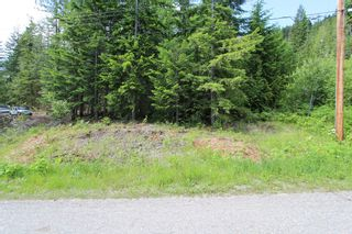 Photo 1: Lot 367 Fairview Road in Anglemont: North Shuswap, Anglemont Land Only for sale (Shuswap)  : MLS®# 10133376