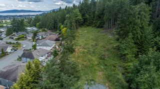 Photo 7: Lot A Ash Rd in : Du Chemainus Land for sale (Duncan)  : MLS®# 878386