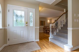 Photo 13: 1574 Mulberry Lane in : CV Comox (Town of) House for sale (Comox Valley)  : MLS®# 866992