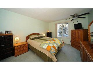 Photo 12: 95 CEDUNA Park SW in CALGARY: Cedarbrae Residential Attached for sale (Calgary)  : MLS®# C3505376