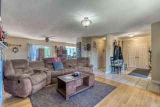 Photo 3: 240048 322 Avenue W: Rural Foothills County Detached for sale : MLS®# A1014050