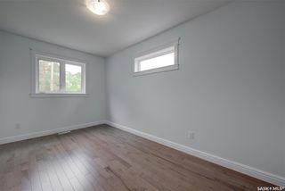 Photo 34: 1511 Spadina Crescent East in Saskatoon: North Park Residential for sale : MLS®# SK810861