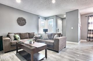 Photo 3:  in Calgary: Edgemont Detached for sale : MLS®# A1126277