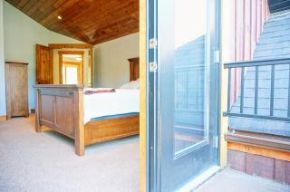 Photo 51: 2577 SANDSTONE CIRCLE in Invermere: House for sale : MLS®# 2459822