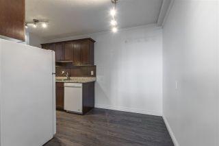 Photo 14: 102 10633 81 Avenue in Edmonton: Zone 15 Condo for sale : MLS®# E4233102