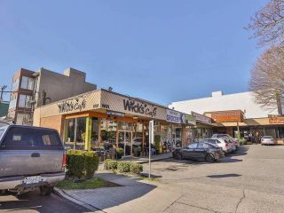 Photo 14: 207 8989 HUDSON Street in Vancouver: Marpole Condo for sale (Vancouver West)  : MLS®# V1053091