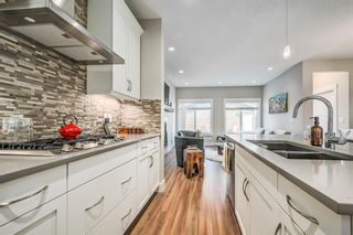 Photo 11: 66 Nolanfield Manor NW in Calgary: Nolan Hill Detached for sale : MLS®# A1136631