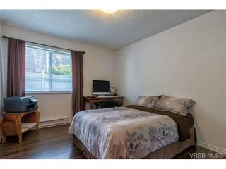 Photo 13: 3 1968 Cultra Ave in SAANICHTON: CS Saanichton Row/Townhouse for sale (Central Saanich)  : MLS®# 711060