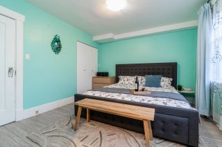 Photo 11: 3642 W 22ND Avenue in Vancouver: Dunbar House for sale (Vancouver West)  : MLS®# R2616975