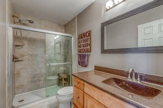 Photo 15: 48 23 Glamis Drive SW in Calgary: Glamorgan Row/Townhouse for sale : MLS®# A1099360
