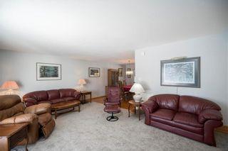 Photo 3: 22 Royal Salinger Road in Winnipeg: Niakwa Place Residential for sale (2H)  : MLS®# 202003509