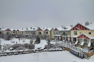 Photo 33: 768 73 Street SW in Calgary: West Springs Row/Townhouse for sale : MLS®# A1044053