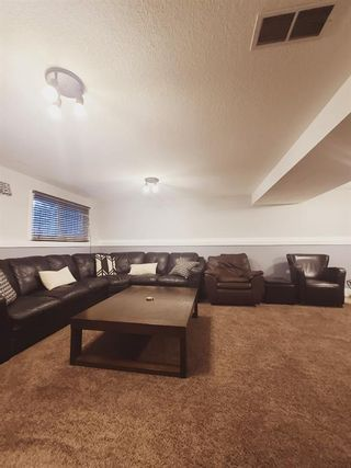 Photo 20: 179 Whitman Place NE in Calgary: Whitehorn Detached for sale : MLS®# A1144617