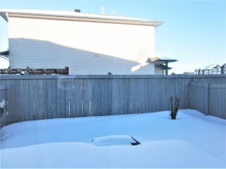 Photo 21: 3 13403 CUMBERLAND Road in Edmonton: Zone 27 House Half Duplex for sale : MLS®# E4235897