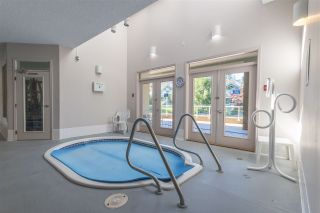 """Photo 19: 64 4001 OLD CLAYBURN Road in Abbotsford: Abbotsford East Townhouse for sale in """"CEDAR SPRINGS"""" : MLS®# R2109700"""