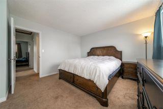 Photo 18: 14621 37 St Edmonton 3+1 Bed Nice Yard Family House For Sale E4245117