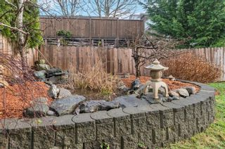 Photo 41: 1222 Gazelle Rd in : CR Campbell River Central House for sale (Campbell River)  : MLS®# 862657