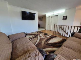 Photo 6: 2219B Coy Avenue in Saskatoon: Exhibition Residential for sale : MLS®# SK837391
