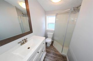 Photo 8: 288 Cathedral Avenue in Winnipeg: North End Residential for sale (4C)  : MLS®# 202124349