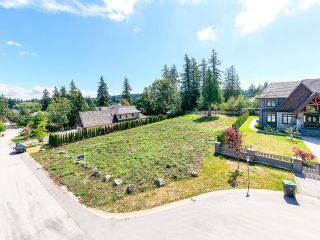 Photo 9: 14052 32A Avenue in Surrey: Elgin Chantrell Land for sale (South Surrey White Rock)  : MLS®# R2605840