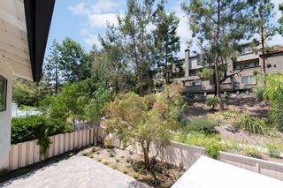 Photo 22: 30301 Via Reata in Laguna Niguel: Residential for sale (LNSMT - Summit)  : MLS®# OC21183692
