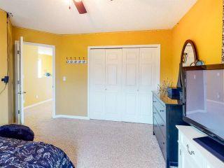 Photo 26: 110 ACACIA Circle: Leduc House Half Duplex for sale : MLS®# E4241155