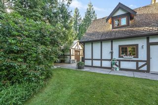 """Photo 35: 20946 43 Avenue in Langley: Brookswood Langley House for sale in """"Cedar Ridge"""" : MLS®# R2593743"""