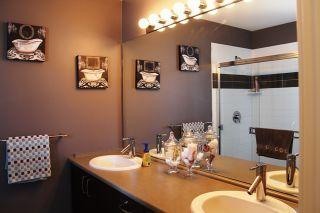 Photo 9: 177 2729 158th Street in Kaleden: Home for sale : MLS®# R2052660