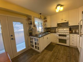 Photo 6: 111 9344 WOODBINE STREET in Chilliwack: Chilliwack E Young-Yale Townhouse for sale : MLS®# R2507540