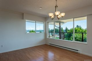 Photo 13: 279 S Murphy St in : CR Campbell River Central House for sale (Campbell River)  : MLS®# 884939