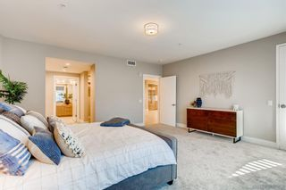 Photo 16: POINT LOMA Condo for sale : 3 bedrooms : 3025 Byron St #207 in San Diego