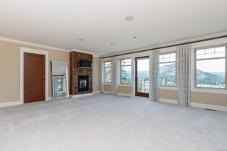 Photo 15: 1186 Deerview Pl in : La Bear Mountain House for sale (Langford)  : MLS®# 873362