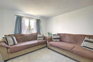 Photo 6:  in Edmonton: Zone 35 House for sale : MLS®# E4254409