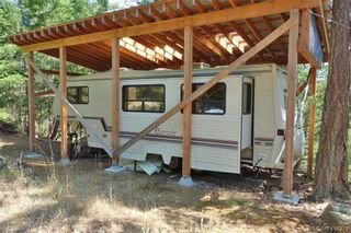 Photo 12: 9813 Spalding Rd in PENDER ISLAND: GI Pender Island House for sale (Gulf Islands)  : MLS®# 825595