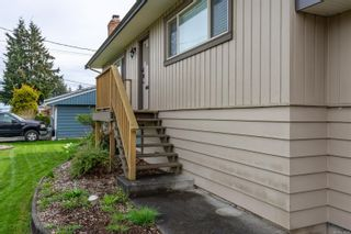 Photo 4: 187 Dahl Rd in : CR Willow Point House for sale (Campbell River)  : MLS®# 874538